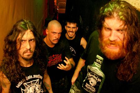 http://rockandroll.blog.br/wp-content/uploads/2009/01/matanza-2.jpg
