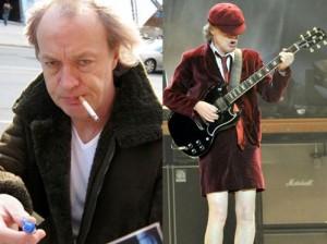 angus1 300x224 Aniversário de Angus Young