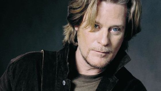 daryl hall 4 » daryl hall » Rock and Roll Blog