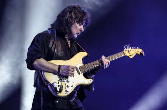ritchie blackmore 2018 cr christie goodwin billboard 1548 compressed » ritchie blackmore » Rock and Roll Blog