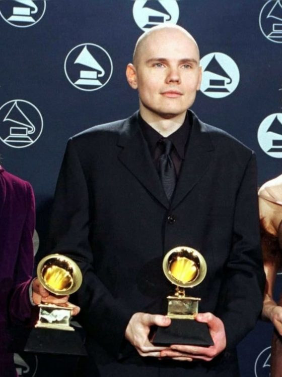 smashing pumpkins reuters » the smashing pumpkins » Rock and Roll Blog