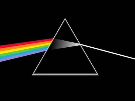 the dark side of the moon 2 » pink floyd time » Rock and Roll Blog